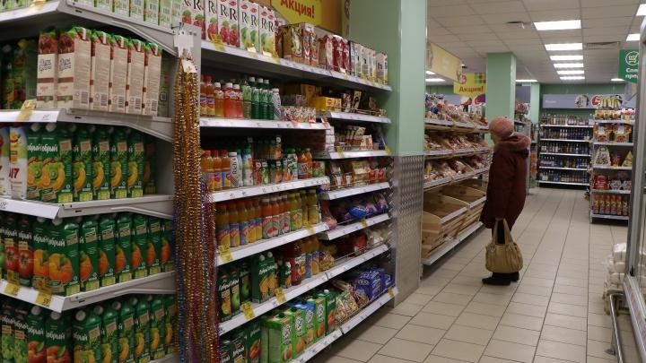 Нижегородские «Пятерочки» будут обслуживать пенсионеров утром, чтобы снизить риск для их здоровья