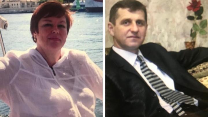 Уехали на рыбалку и пропали: в Ярославской области ищут исчезнувших супругов