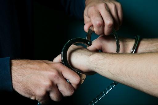 Юношу из Кургана осудят за покушение на сбыт наркотиков