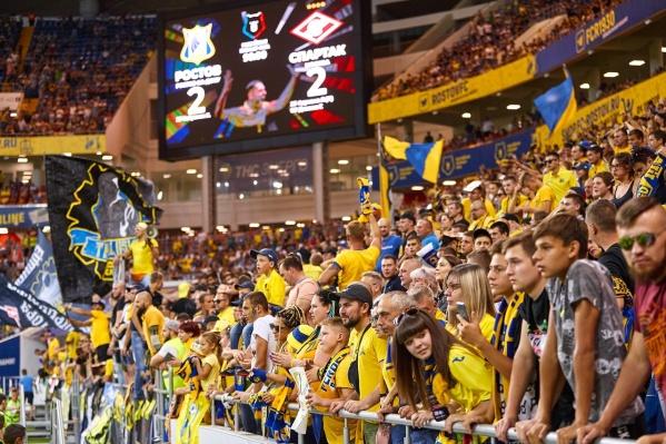 Игра должна была состояться 31 октября в Москве