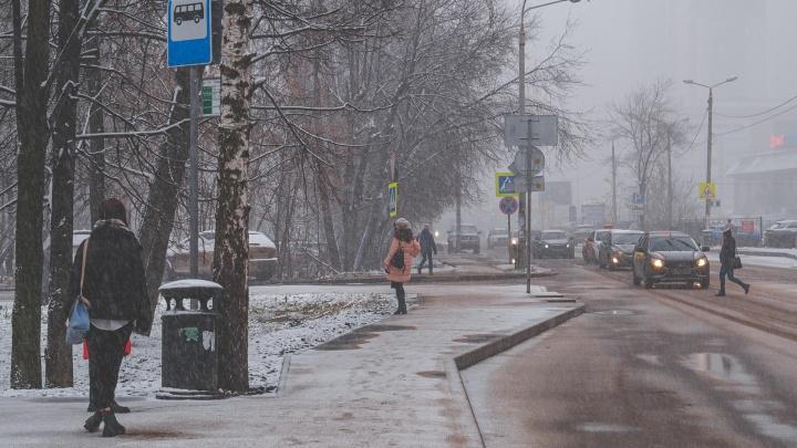 Дмитрий Жебелев о новых ограничениях в Прикамье: «Они не всем понравятся, но могут спасти тысячи жизней»