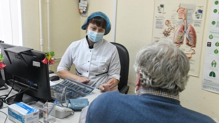 Пульмонолог назвала самые частые последствия COVID-19 и рассказала, как лечиться дома