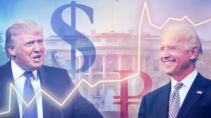 Что происходит с рублем и валютой (евро уже больше 93)? Мнение и прогноз четырех экспертов