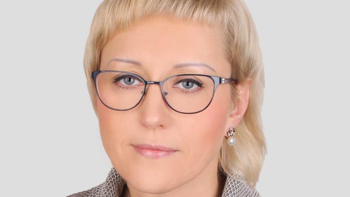 Сормовским районом будет руководить единственная женщина среди глав администраций