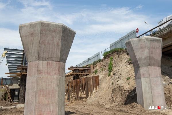 Подрядчик выполнил проект реконструкции с нарушениями