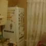 Работали группой: в суд передали дело организаторов борделя в Северодвинске