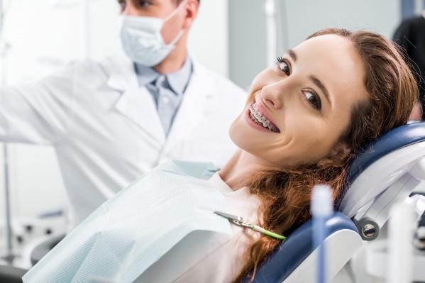Подготовка к процедуре минимальна, а сам процесс — практически безболезненный