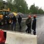 На ремонт Добрынинского моста выделят ещё почти 300 миллионов