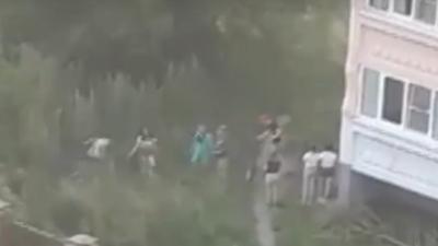 Жестоким избиением подростка в Сарове заинтересовался СК