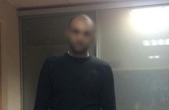 В Волгограде вынесли приговор убийце завхоза детского сада