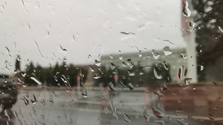 Зонтики пригодятся: синоптики Кузбасса рассказали о погоде на неделе