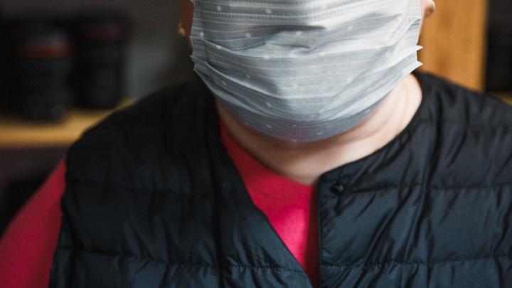 Жители 22 территорий Кузбасса заболели коронавирусом. Рассказываем, где нашли новые случаи COVID-19