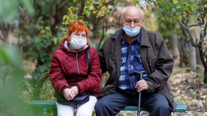 «Врачи шептались, что он не доживет»: не попавший в больницу волгоградец умер в такси от отека легких