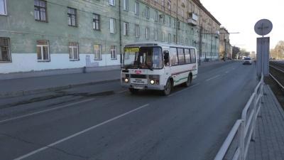 Старушки вместо девиц: показываем на примере, почему Челябинск остаётся «столицей ржавых пазиков»