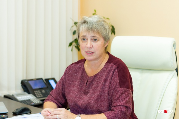 По словам Елены Чернеги, большинство пострадавших детей наблюдают на дому