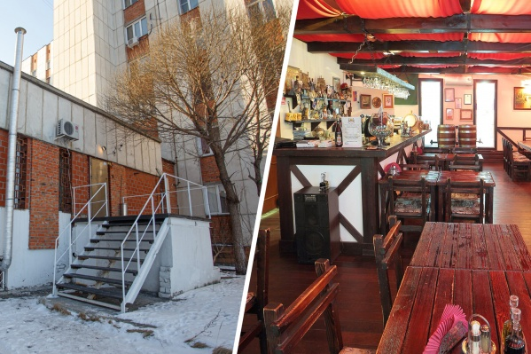 Одна из первых крафтовых пивоварен в Челябинске работает с 1994 года