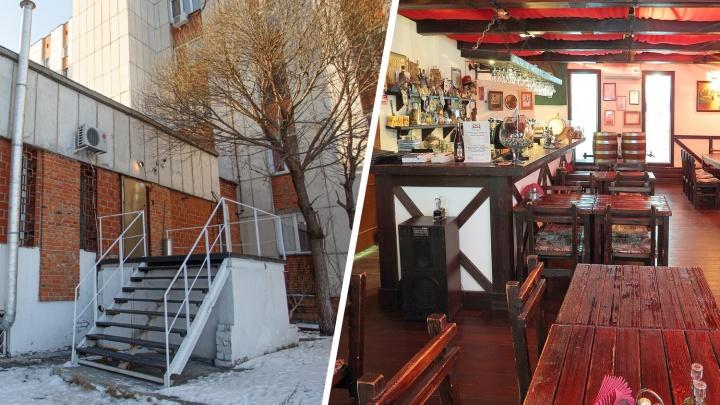 Челябинский пивовар Андрей Кристелли продает семейный бизнес