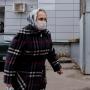 В операштабе Поморья рассказали, почему они не публикуют общее число заболевших коронавирусом
