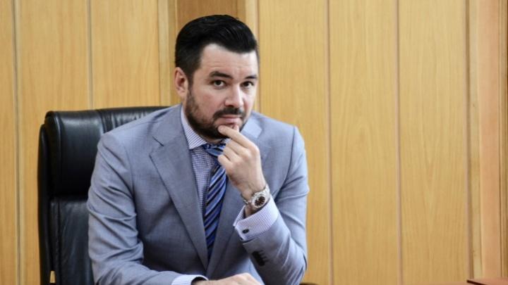 Руководитель госСМИ рассказал о силах, которые из-за коронавируса хотят дестабилизировать обстановку в Башкирии