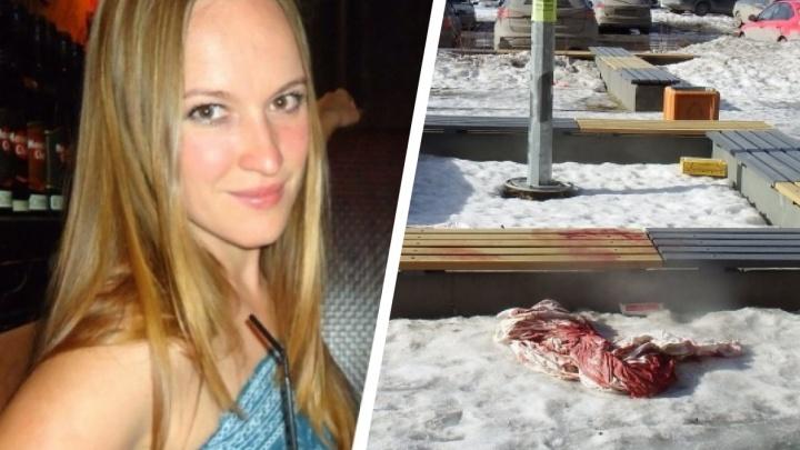 «Отказали все органы»: женщина, на которую напали с ножом в Светлом, пережила клиническую смерть