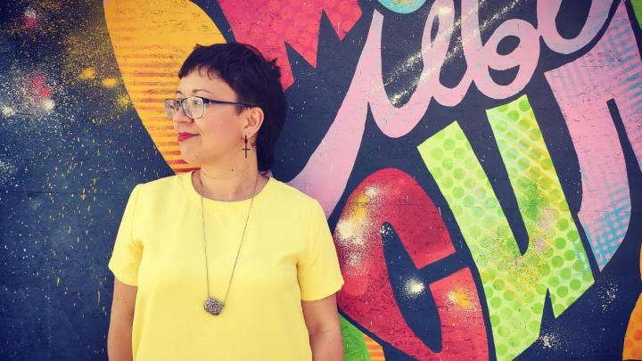 Уфимская феминистка — о том, станет ли коронакризис катастрофой для борьбы за права женщин