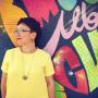 «Мужчины более уверены в себе»: уфимская феминистка — о том, как повлиял на женщин коронакризис