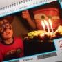 «Когда всем 80, мне — 20»: ростовчане — о дне рождения 29 февраля