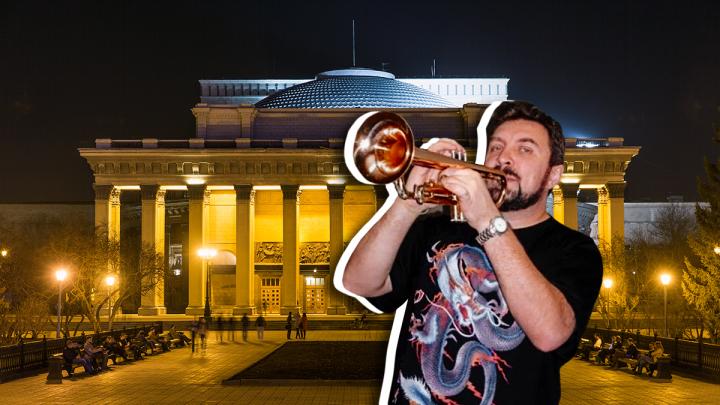 «Врач сказала попить парацетамол»: музыкант с коронавирусом умер после трех недель в реанимации