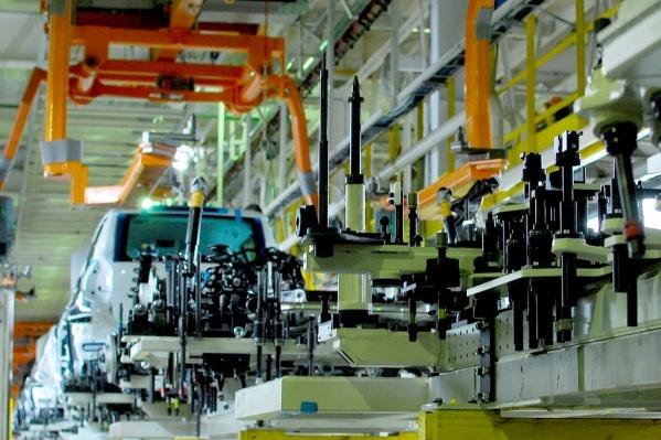 Китайские компоненты использует сегодня большинство производителей прямо или косвенно (то есть через других поставщиков)
