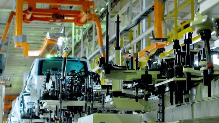 Коронавирус автопрома: стало ясно, сколько на самом деле китайских компонентов в наших автомобилях
