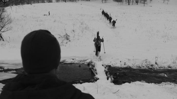 Про трагедию на перевале Дятлова сняли сериал, который ответит на вопрос, что там произошло