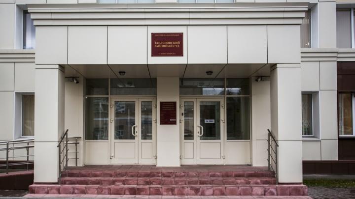 28-летний новосибирец пойдет под суд по делу об убийстве своего брата