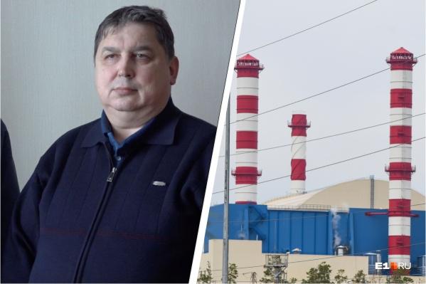 Иван Сидоров обещает, что коронавирус не помешает работе станции