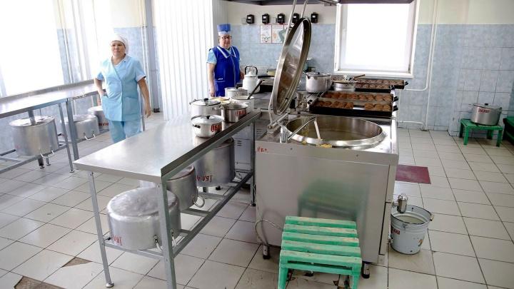 «Адский труд должен хорошо оплачиваться»: уфимка возмутилась высказыванием мэра Агидели