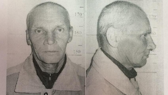 Лечение или пожизненный срок: в Перми осудят мужчину, обвиняемого в убийстве 11-летнего племянника и его отца