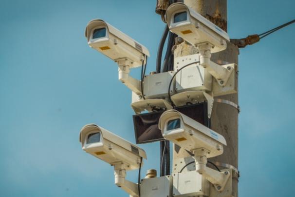 Дорожные камеры обошлись Ростову в полмиллиарда рублей. Реальная цена работ — 203 миллиона