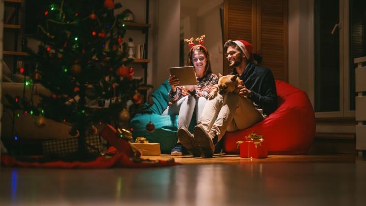 Когда надоест спать и есть: список идей на каждый день длинного новогоднего уик-энда