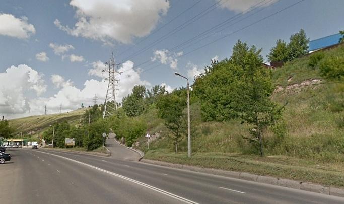 «Опять появятся объезжальщики»: в Покровке открывают короткую дорогу к улице Брянской