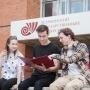 ЧелГУ поддержит абитуриентов скидкой на обучение