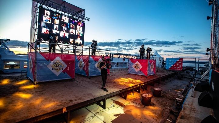 Организаторы «Рока над Волгой» рассказали, как вернуть деньги за билеты на фестиваль