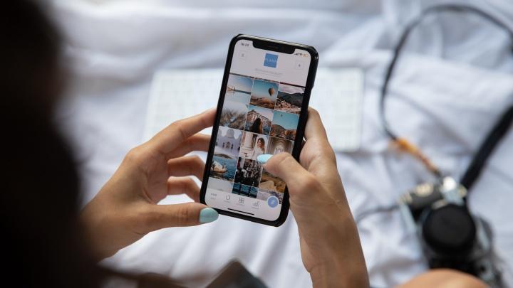 Год ускоренной цифровизации: Tele2 подвел итоги 2020 года