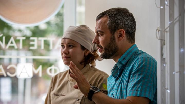 Бизнес на булочках: семья из Новосибирска влезла в долги ради пекарни — смотрим, что из этого получилось
