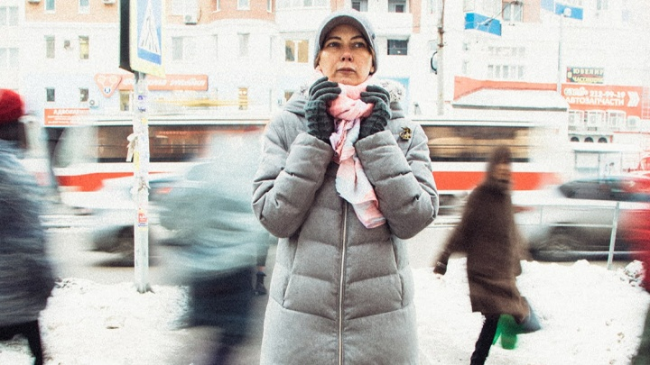 «Завидую тем, кто покупает туры на лето»: история онкобольной из Самары, от которой отказались врачи