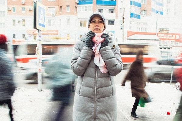Ирина продолжает бороться за жизнь несмотря на пессимизм медиков