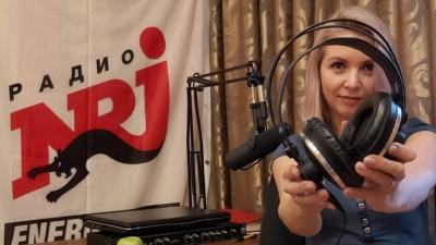 Радио на удаленке: екатеринбургские станции организовали «домашнее вещание»