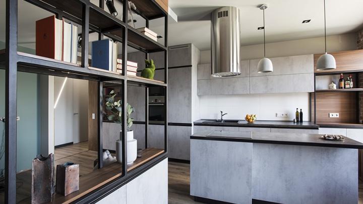 «Сидим дома!»: теперь мебель в квартиру можно заказать дистанционно