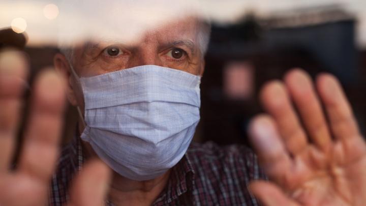 Могут ли отказать в госпитализации без анализа на COVID-19 и другие вопросы пациентов в пандемию