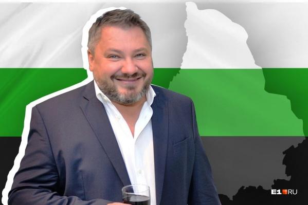 Антикоронавирусные полномочия не приведут к дальнейшему росту самостоятельности регионов, считает Антон Баков