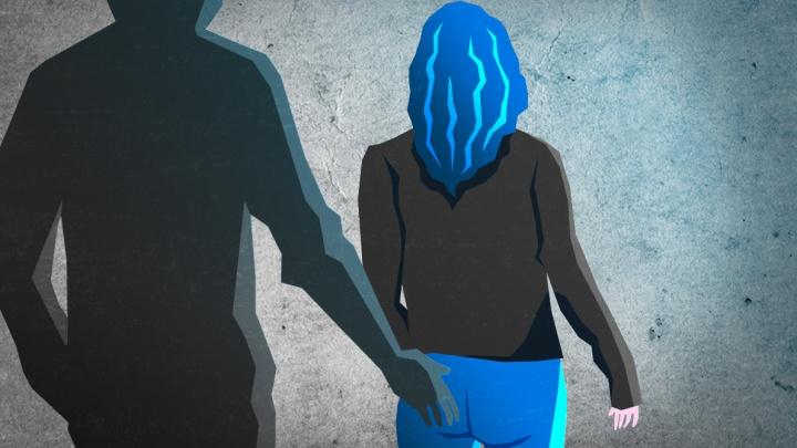 «Пошел за мной в туалет»: сибирячки рассказали о попытках изнасилования (такая история есть у каждой второй)