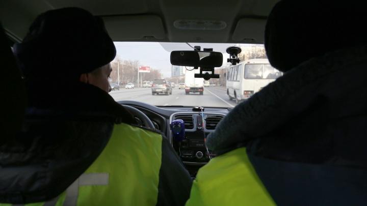 Из Уфы вывезли студентов из Казахстана